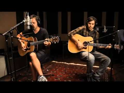 hoobastank the reason acoustic HD no talk, only song