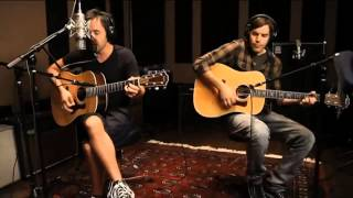 Repeat youtube video hoobastank the reason acoustic HD (no talk, only song)