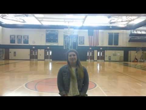 James Buchanan High School Co-op Program