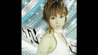 Kanako Hoshino - Regret