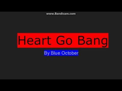 BLUEST HEARTACHE... Kenny Dale - YouTube