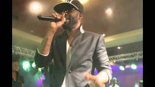 DJ Neel feat Fally Ipupa SWEET LIFE
