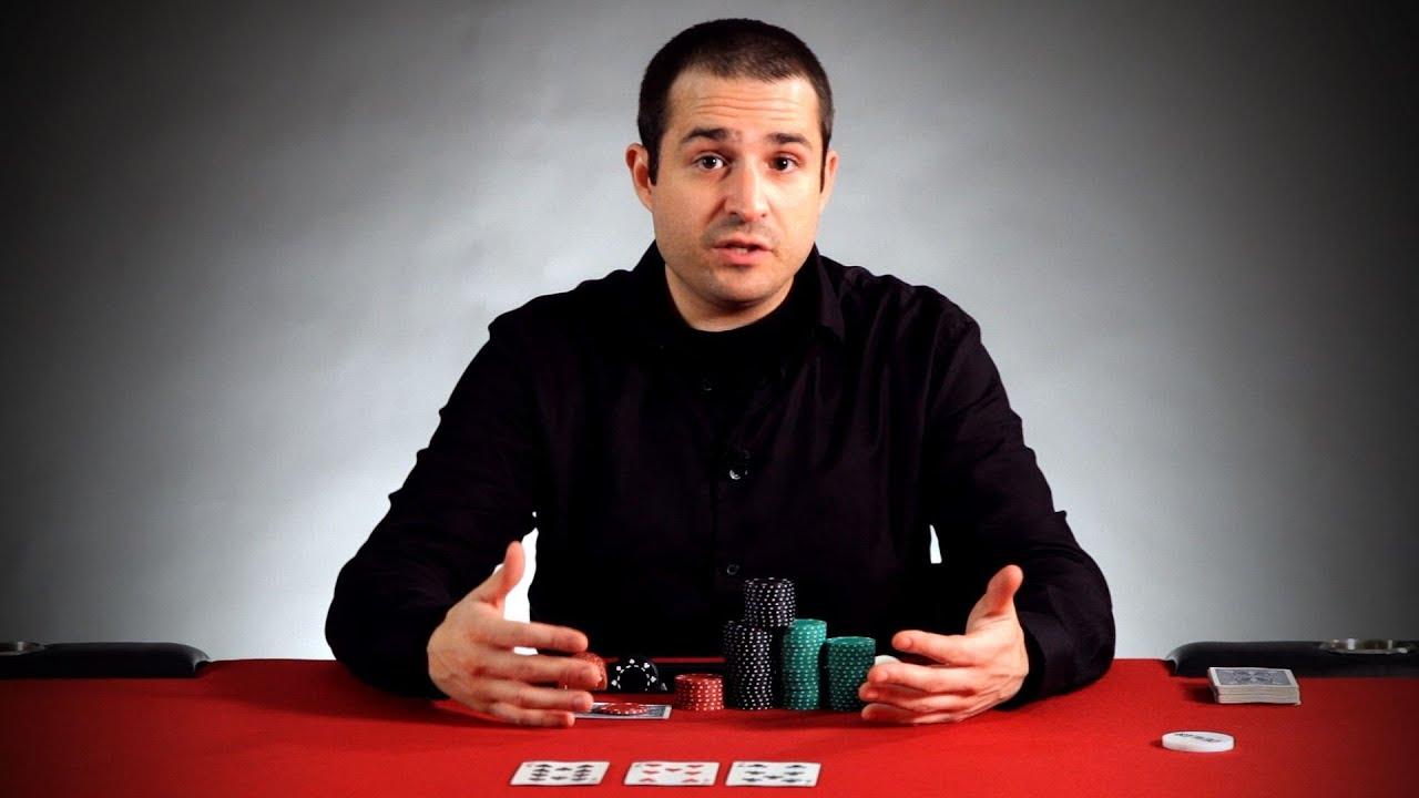How to make a good poker face kostenlos online casino spiele ohne download mit spielgeld