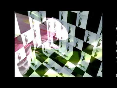 Alain - G Vorrichtung   Album
