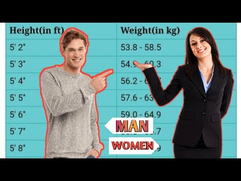 Mens Height And Weight Chart Hosiery Size Chart Cycling Body