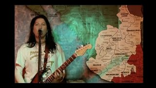 The Breeders - Huffer (Official Video)