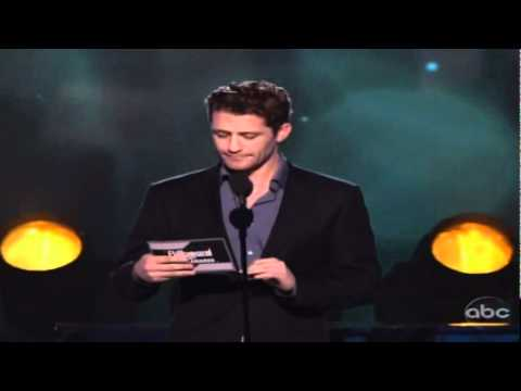 Taylor Swift Winner of Billboard 200 Album of the Year- Billboard Music Awards 2011 Part 3