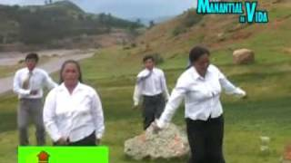 NUEVAS FUERZAS - Minist. Manantial de Vida - IPDA peru thumbnail