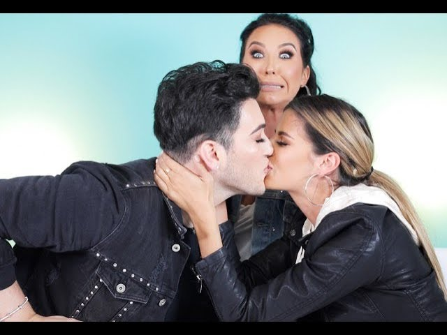 truth-or-dare-feat-mannymua-laura-lee