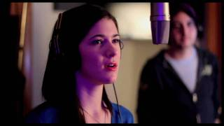 Lady Antebellum - Need You Now (Cover by Sara Niemietz & Jake Coco )