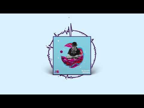 DJ Turmix - Fania Mixtape (Armada Fania at Subrosa 4/20/17)