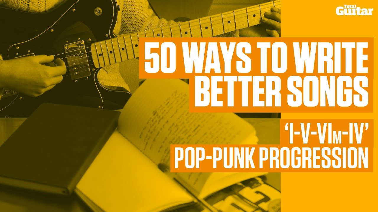 When pop and punk proved to be just the Tonic