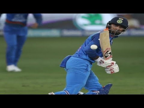 Watch: KL Rahul credits team management for clarity in his batting position  Asia Cup 2018
