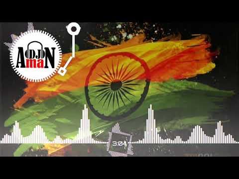republic-day-🅢🅟🅛-2021yeh-desh-hai-veer-jawanon-ka-full-song︻╦デ╤━╼-hard-bass-mix_dj_aman_production