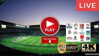 LIVE STRAM Hamilton Academical vs. Motherwell Football 2019
