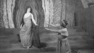 Die ägyptische Helena / Richard Strauss
