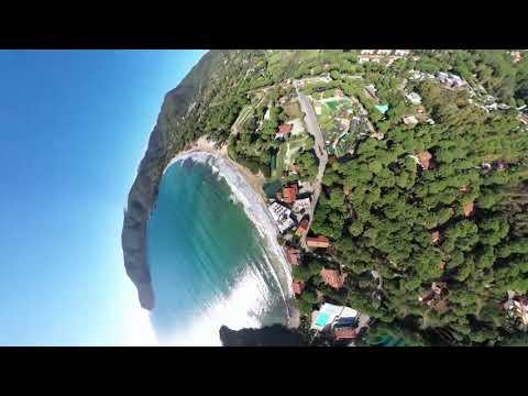 Lacona Isola d'Elba