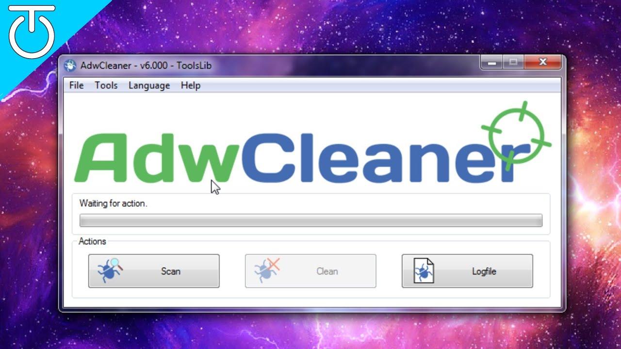 download adwcleaner toolslib