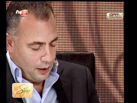 Erkan Oğur & İsmail Hakkı Demirci - Çiğdem Der Ki Ben Alayım { Salı Sefası } 14.12.2010