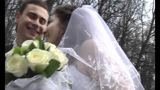 валера свадьба