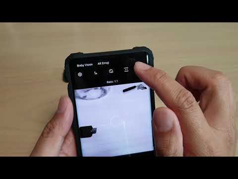 samsung-galaxy-s10-/-s10+:-how-to-change-camera-ratio-(photo-size)