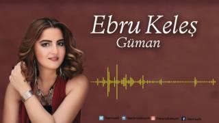Ebru Keleş - Neydem Sunam (feat. Mustafa Eke) / Demirizden Bindirdiler Trene (U.H.)