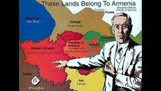Ե՞րբ Է Հայաստանը Պահանջելու Վիլսոնյան Իրավարար Վճռի Իրագործումը