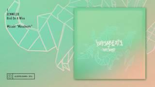 Wasabi - Wasabeats
