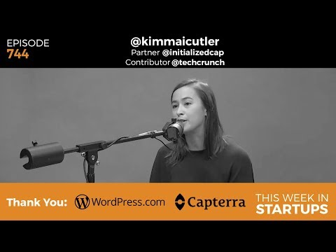 E744: Kim-Mai Cutler of Initialized Capital & TechCrunch on affordable housing crisis in SF Bay Area