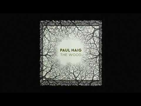 Paul Haig - Chasing The Tail