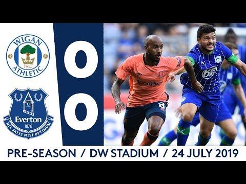 Uefa Champion League Facebook Live