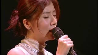 柴田淳 - あなたとの日々