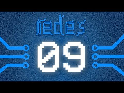 Curso de Redes. 1.1. Introducción. Conceptos básicos. Redes informáticas y telemáticas. from YouTube · Duration:  23 minutes 10 seconds