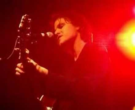 Tom McRae & The Hotel Cafe - Untitled Song