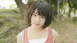 AKB 1/149 Renai Sousenkyo - NMB48 Jo Eriko Rejection Video.