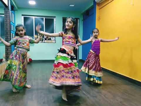 Mungda / Total Dhamaal / Sonakshi Sinha/ Best Kids Dance Choreography By Binod Sir Mj Dance Academy