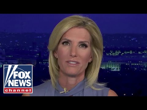 Are lockdowns the 'sleeper' issue of 2020? Ingraham weighs in