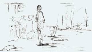 サイボウズが2015年に公開したワークスタイルドラマ全6篇の内の1つ「夫...