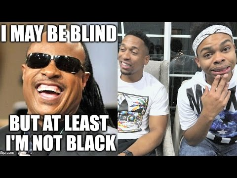 FUNNIEST MEMES ON THE INTERNET!