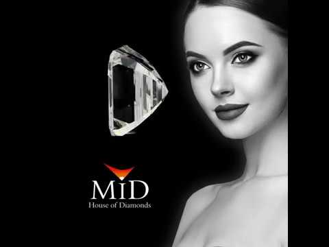 💎 A million reasons to check out our online inventory-with over 15,000 Diamonds