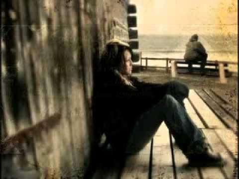 Yalnızlık * Şiir Vedat Kızıl