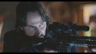 Джон Уик 2 - Тизерный трейлер (HD)