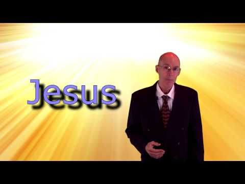 The Crucifixion Ruse (full version)