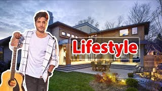 Jassi Gill Income, House, Cars, , Luxurious Lifestyle & Net Worth, Education, Age, Family