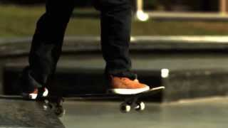 Crazy Slow Motion Skateboarding Tricks!!!
