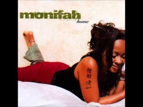 Monifah - Brown Eyes