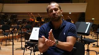 Chroniques lilloises épisode 4 : la 10ème de Mahler, symphonie inachevée
