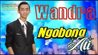 WANDRA NGOBONG ATI LIVE SUKOREJO By Daniya Shooting Siliragung