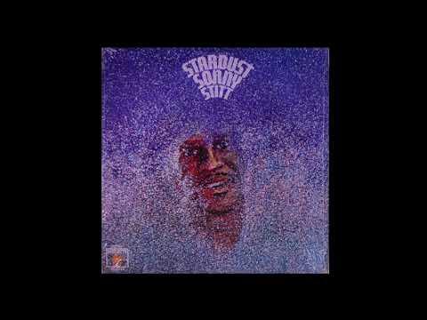 Sonny Stitt – Stardust (Released: 1976)
