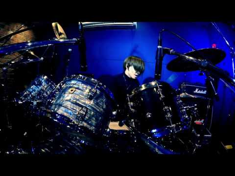 ART OF LIFE X JAPAN (Drum Cover)